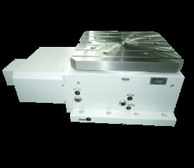 HRNC-500S