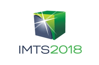 International Manufacturing Technology Show 2018