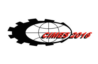 2016 The 13th China INT'L Machine Tool& Tools Exhibition