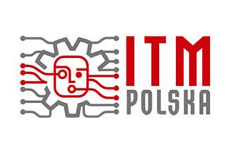 波蘭國際工具機械展