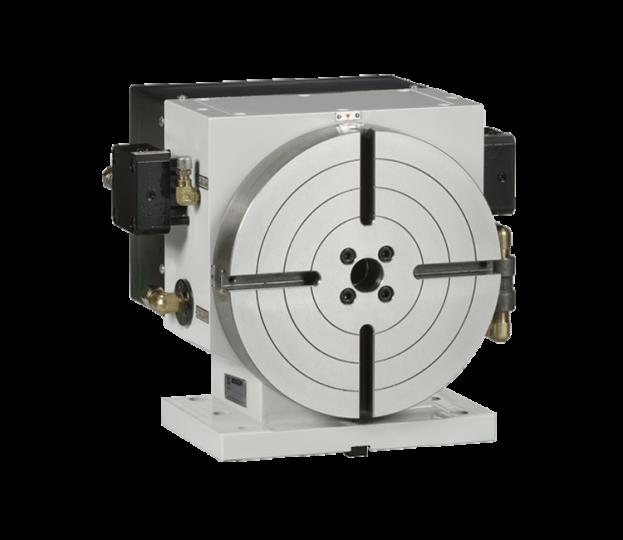 MIHC-255V 立式应用