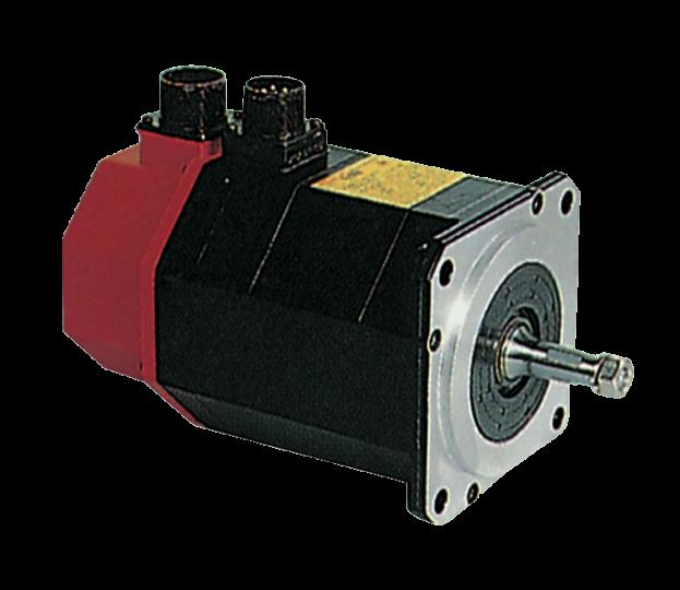 servo-motor Motor Torque Table
